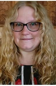 Heather Shear