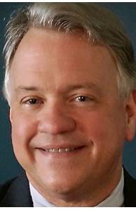 Randy Conatser