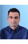 Dimitre Kirilov