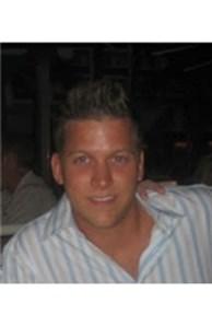 Stephen Novak