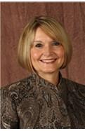 Pam Yglesias