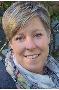 Kate Braden