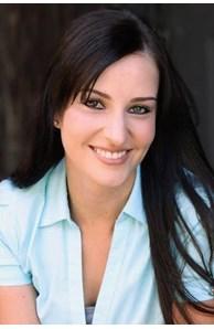 Jennifer Kolhouse