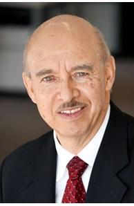 Tony Arce