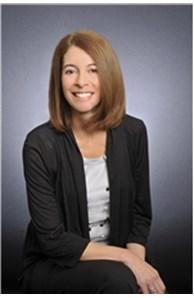 Cindy Schmalz