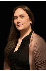 Theresa Contreras