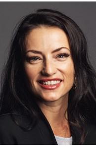 Bridget Brengel