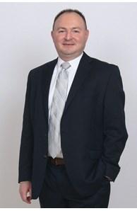 Jeff Lowry