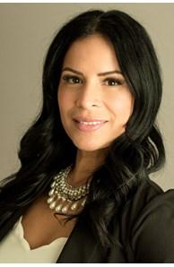 Elisa Rocha