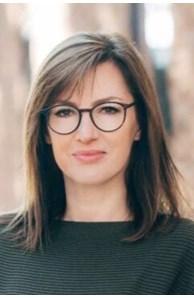 Lina Bozenoviene