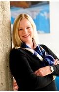 Maureen Zander