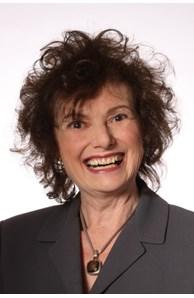 Julie Malmed