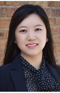 Kaylee Sheu