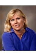 Karin Robison