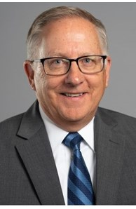 Mark Hammen