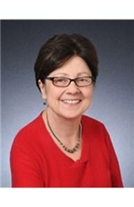 Liz Ebbole