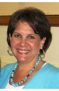 Peggy McGivern