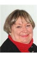 Diane Robertson Cochran