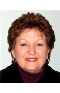 Arlene Kubasek