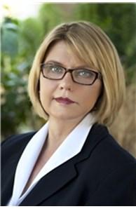 Margaret Ludemann