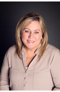 Liz Duffy