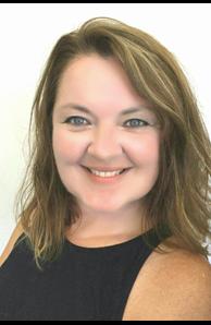 Eileen Gramlich
