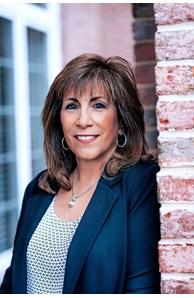 Cathy Orlando