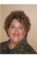 Lynda Mottola