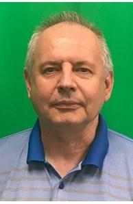 Eugene Kislenko