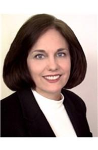 Mary Artman