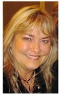 Libby Clarke