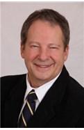 Terry Herriges