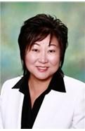 Cyndi Jeon