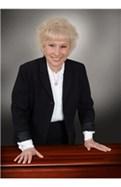 Sue Teske