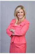 Erin DeAngelis