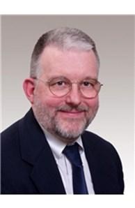 Steve Timperley