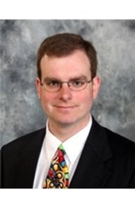 Mike Kwiatkowski