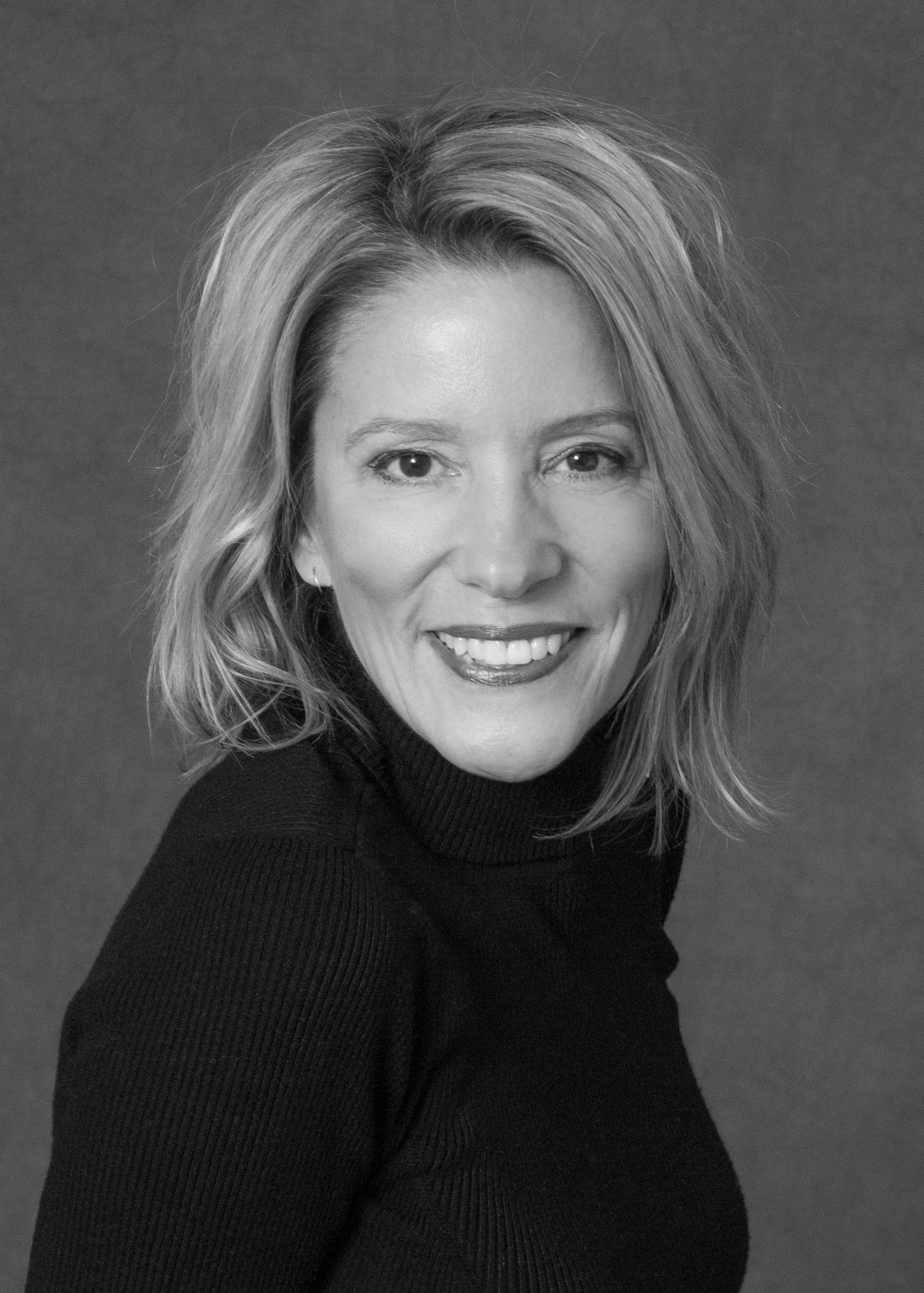 Caroline Moellering Real Estate Agent Chicago Il