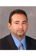 Joel Castillo