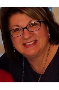 Joanne Bartelsen