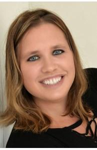 Kristin Bartz
