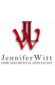 Jennifer Witt, Real Estate Agent - Chicago, IL - Coldwell