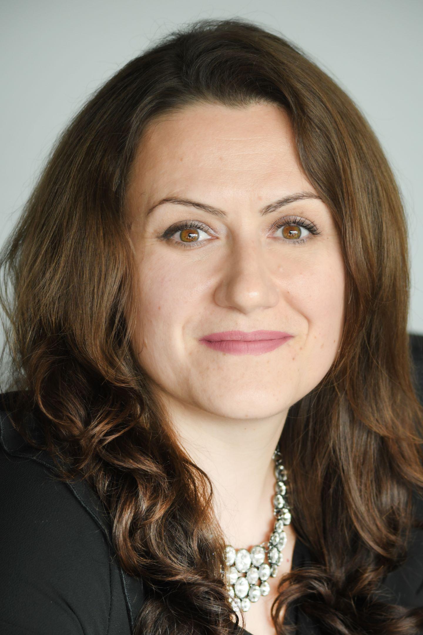 Galya Georgieva, Real Estate Agent - Long Grove, IL ...