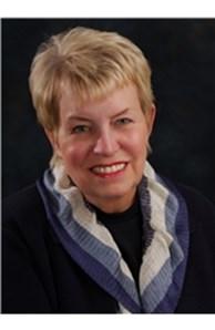 Sue Mitch