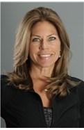 Karen Iantorno