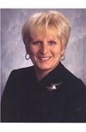 Cindy Domazet