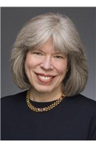 Marsha Noble
