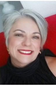 Dee Ann Nicholas