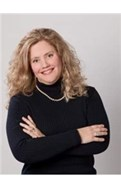 Renee O'Brien