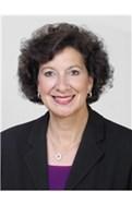 Ellen Collar